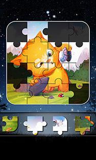 gameplay image