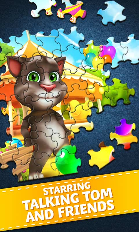 jigty puzzles