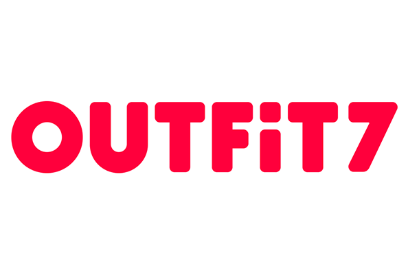 OUTFIT7'S BRAND REFRESH
