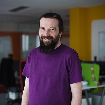 https://cdn-o7.outfit7.com/wp-content/uploads/2018/05/Gavin-Mackenzie-profile.jpg