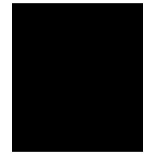 scroll indicator